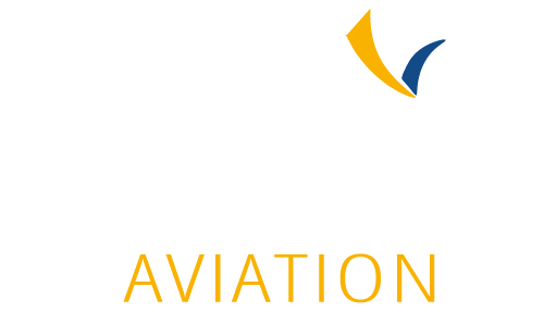 Rum Aviation